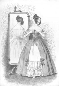 1837 February LaMode