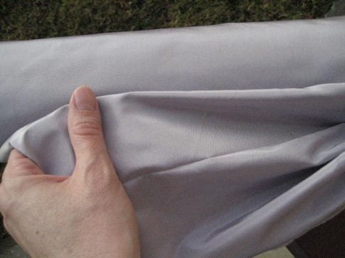 Finding a Perfect Victorian Fabric | HistoricalSewing.com